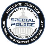 Special Protective Service, LLC.